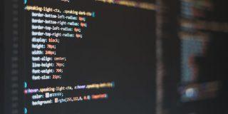 【CSS】transformの使い方を解説!要素の変形や回転も自由自在 | creive