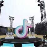 中国人が熱狂するショートビデオにネットの巨人も気が気ではない | TechCrunch