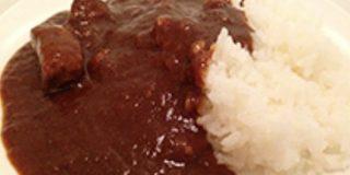 サクララウンジで食べられるJALのカレー、富裕層の証としてSNSで大人気に : IT速報