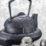 「あれはいい鋳物だ」南部鉄器のザク鉄瓶、ロールアウト – ITmedia
