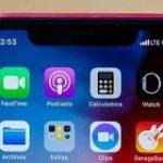 アマゾンでアップル正規代理店から新「iPhone」など販売へ – CNET