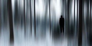 Siriに死体の隠し場所を相談か:米国の殺人犯|WIRED.jp