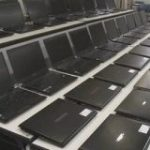 45台のPCで位置情報偽装しながらイオンの来店ポイントを538万円分貯めてた男逮捕 : IT速報