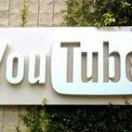 YouTubeのCEOがEUの改正著作権指令案を「公正ではない」と強く非難 – GIGAZINE