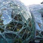 アマゾン第2本社、ニューヨーク市とワシントン近郊に決定 – CNET
