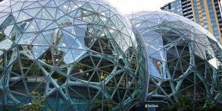 アマゾン第2本社、ニューヨーク市とワシントン近郊に決定 - CNET