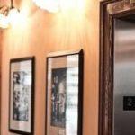 エレベーターの歴史 – 歴ログ