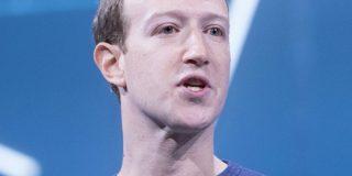 ザッカーバーグCEO、Facebook職員にiPhoneを含むアップル製品の使用を禁止 : IT速報