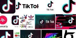 動画音楽サービス「TikTok」の興隆と懸念は、過去の流行ネットサービスの興亡を辿るのか|(山本一郎)