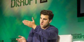 Airbnbの前四半期売上は10億ドルを超えた、このペースでIPOに突入か | TechCrunch