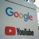 YouTubeが広告入りで無料の映画提供を始めた、次はAmazonもか? | TechCrunch