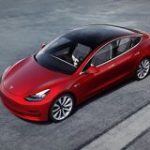 Tesla、中国顧客からのModel 3注文受付を開始 | TechCrunch