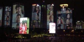 【動画】中国の深センの未来都市っぷりが凄すぎると話題に : IT速報