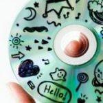 アニメ業界、円盤が売れないと焦り始める。どうしてお布施しなくなっちゃったの? : IT速報