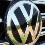 VW、EVなど電動化の分野に5年で3.8兆円投資へ : IT速報