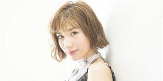 『Qoo10』が初のCM公開へ!女優・モデルとして人気の仲里依紗を起用|ECのミカタ