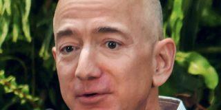 ジェフ・ベゾスCEO「アマゾンは倒産するだろう。大企業の寿命は30年」 : IT速報
