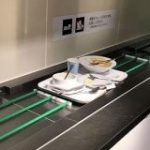 返却された食器にBGMを付けただけでこんなにドラマティックになるなんて「涙が止まらない」 – Togetter