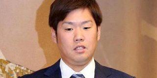 FA西、阪神入り決断!虎、資金面劣勢もタカに勝った : なんじぇいスタジアム