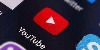 YouTube、2020年にオリジナル番組を無料化-全コンテンツを広告サポートモデルに統一へ | TechCrunch