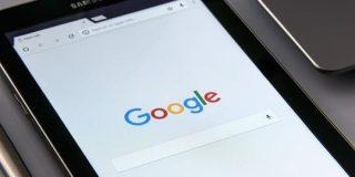 Googleの中国向け検閲付き検索エンジン開発、従業員から反発の声 : IT速報