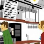【東京外食大全】なぜ、サブスクリプションを導入する飲食店が増えているのか?|@DIME