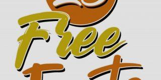 年末年始のデザインに取り入れたいフリーフォントまとめ「Free Fonts: 25 New Fonts For Graphic Designers」 | DesignDevelop
