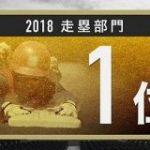 プロ野球選手100人に聞いた 走塁部門2018 : なんJ(まとめては)いかんのか?