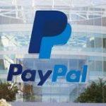 PayPal:ブラックフライデー&サイバーマンデーのモバイル支払高が過去最高の10億ドル超 | TechCrunch