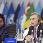 GAFA課税強化で溝 G20 米中反発、英国は独自導入 – 産経ニュース