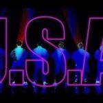 今年、忘年会でDA PUMPのU.S.A.を踊るハメになった人は「U.S.A.外傷」に気を付けて – Togetter