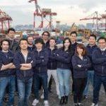 誰もが簡単に輸出入できる世界を目指す「Shippio」正式版リリース、1.9億円の調達も | TechCrunch