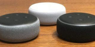アマゾン「Echo」が「Apple Music」に対応へ - CNET