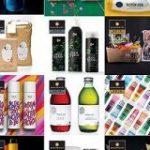 世界一のパッケージデザインを決める!ペントアワード2018受賞作品まとめ – PhotoshopVIP