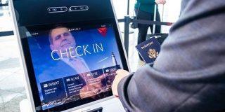 デルタ航空、顔認証による搭乗手続きをアトランタ国際空港で運用開始 - CNET