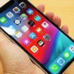 2018年モデルのiPhone XS/XRは2017年モデルのiPhone 8/X以下の普及スピード – GIGAZINE