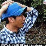 消えたTOKIOの帆船・男爵ディーノ号の行方が明らかに!? 必死に捜索すること2週間、予想外の顛末! #鉄腕DASH – Togetter