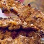食わず嫌いの皆さんに「ラム肉」のウマさをもっと知って欲しい【ウイグル料理専門店】 – メシ通