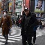 【小ネタ】F・トーレス、まだ日本に滞在!渋谷の交差点に現れる!他、トーレス、イバルボの通訳の通訳に : カルチョまとめブログ