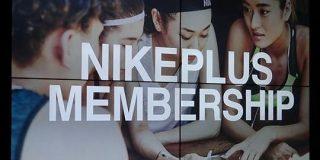 個人のニーズに合った提案をアプリで再現-ナイキ、「NIKEアプリ」を公開へ - CNET