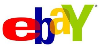 eBay、アジア市場での事業拡大を計画 ? DIGIMA