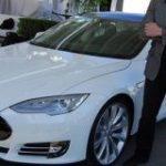 イーロンマスク氏、Tesla社の正しい呼び方に言及。「テスラ」ではなく「テズラ」 : IT速報