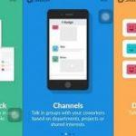 UIデザインにおけるイラストの活用法とは | UX MILK