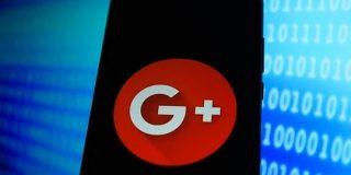 「Google+」に新たなバグ、一般向け終了を2019年4月に繰り上げ - CNET