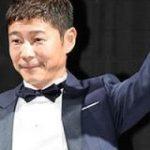 ZOZO前澤社長、球団保有の夢いったん断念 : なんJ(まとめては)いかんのか?