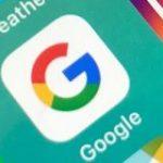 画像検索のGoogle LensがiOS上のGoogleアプリにやってきた | TechCrunch