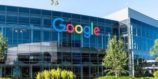 メディアに情報提供したヤツ誰だ!? 犯人探しでGoogle社内はギスギス状態 | ギズモード