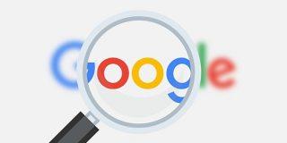 2018年のGoogle検索とその傾向 : トップはWorld Cup、FortniteのGIF画像、Bitcoinだった | TechCrunch
