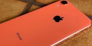Apple、関税率次第では中国外でiPhoneを製造するかも | TechCrunch