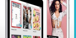 Apple、ニュース・雑誌購読サービスを2019年初めにスタート(Bloomberg報道) | TechCrunch